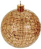 Weihnachtsbaumkugeln Weihnachtskugeln Christbaumkugeln Weihnachtsschmuck BaumschmuckWeihnachtskugel