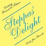 Steppas Delight