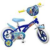 Dory vélo enfant 12 2/3 ans 2/3 ans