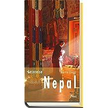 Lesereise Nepal: Im Land der stillen Helden (Picus Lesereisen)