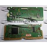 Carte fille BMD-061 pour lecteur Sony PS3 SLIM