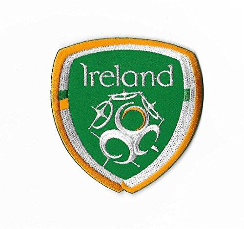 fai-republica-de-irlanda-de-futbol-bordado-hierro-para-coser-en-insignia-diy-diseno-de-camiseta-del-