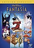 En Fantasías - Best Reviews Guide