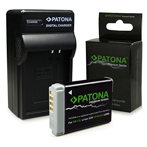 3en1-cargador-premium-bateria-nb-13l-para-canon-powershot-g7x