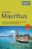 DuMont Reise-Handbuch Reiseführer Mauritius: mit Extra-Reisekarte - Wolfgang Därr