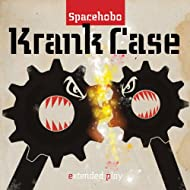 Krank Case