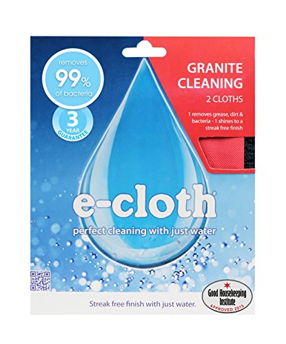 e-cloth-granite-cleaning-pack-black-red