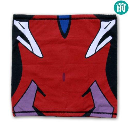 2013-eva-belly-band-asuka-plug-suit-version-evangelion-humanity-insulation-plan-japan-import