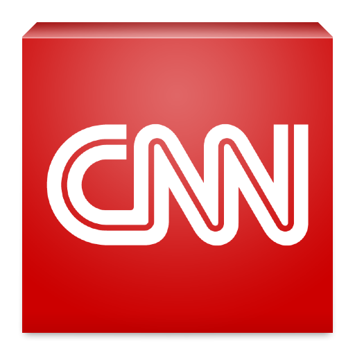 cnn-breaking-us-world-news