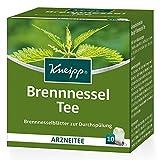Kneipp Brennessel-Tee 10 stk