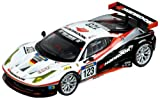 Carrera 20030554 - Ferrari 458 GT2 tbd 2