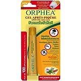 ORPHEA Gel après-Piqûre Insectes et Méduses 10 ml