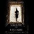 Una Ragione per Uccidere (Un Mistero di Avery Black-Libro 1)