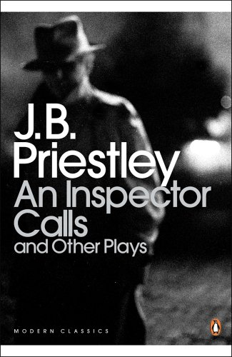 An-Inspector-Calls-and-Other-Plays-Penguin-Modern-Classics
