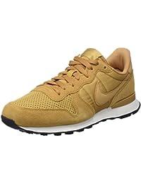 Oro It Borse Scarpe Amazon Sqwzuw E Nike IfmYbgy76v