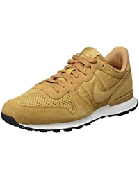 Nike Internationalist Se, Zapatillas de Running Para Hombre