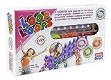 Falomir - Loop Loops kit total (24019)