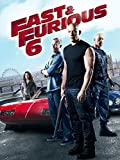 Fast & Furious 6 [dt./OV]