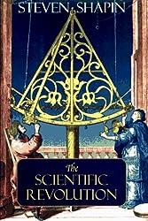 The Scientific Revolution (science.culture) by Steven Shapin (1996-11-15)