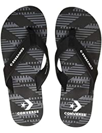 07e924906eb8cd Converse Men s Flip-Flops   Slippers Online  Buy Converse Men s Flip ...
