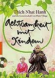 ISBN 3485013889