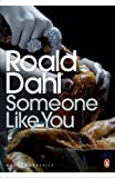 Someone Like You (Penguin Modern Classics)