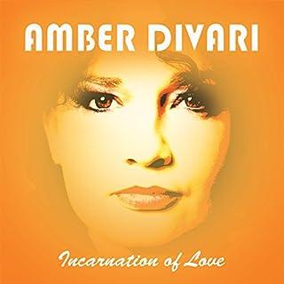 Incarnation of Love