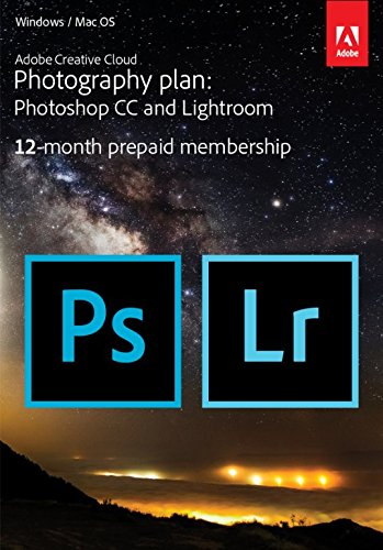 adobe-creative-cloud-photography-plan-photoshop-cc-plus-lightroom-12-month-licence-download-pc-mac