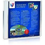 V7 Nettoyant Lentille CD DVD