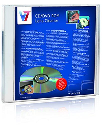 v7-reinigungs-cd-fr-laserlinsen-in-dvd-und-cd-spieler-player-linsenreiniger