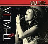 La Apuesta ('Viva Tour' (En Vivo))