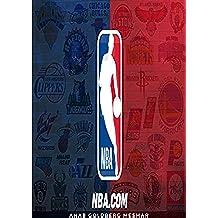 NBA 2k18 : How to Become an NBA Player (English Edition)