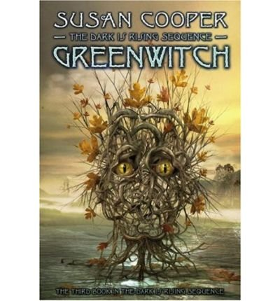 greenwitch-author-susan-cooper-oct-2000