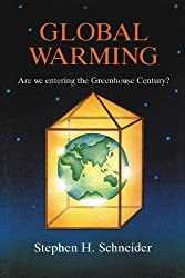 Global Warming: Are We Entering the Greenhouse Century?