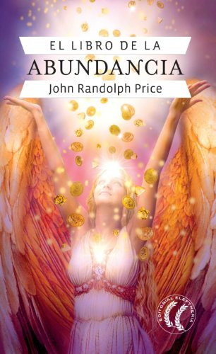 El Libro De La Abundancia (Autosuperación)