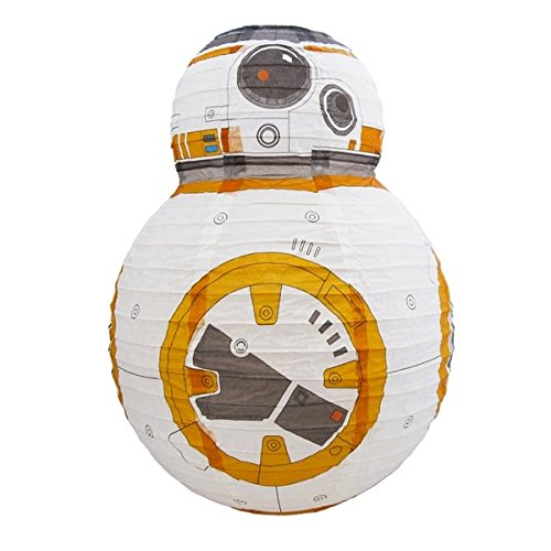 official-star-wars-droid-bb-8-paper-lampshade