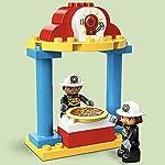 LEGO-Duplo-Caserma-dei-Pompieri-10903