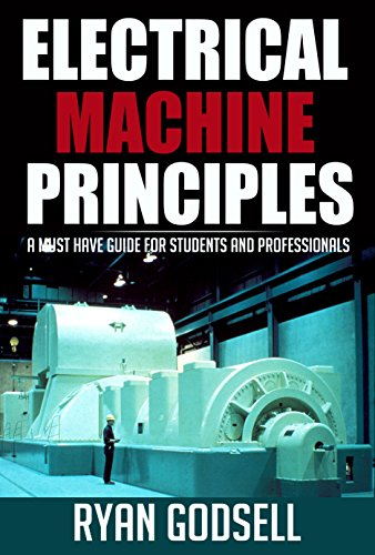 electrical-machine-principles-a-must-have-guide-for-students-and-professionals-electrical-engineerin