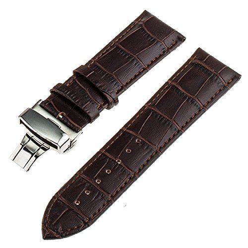 trumirr-22mm-en-cuir-veritable-bracelet-montre-papillon-buckle-strap-pour-samsung-gear-2-r380-neo-r3