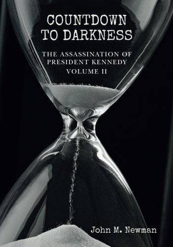 countdown-to-darkness-the-assassination-of-president-kennedy-volume-ii-volume-2