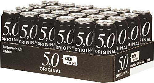 original-50-pils-24-x-05-l