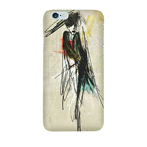 iPhone 4/4S Coque photo - mydisorder