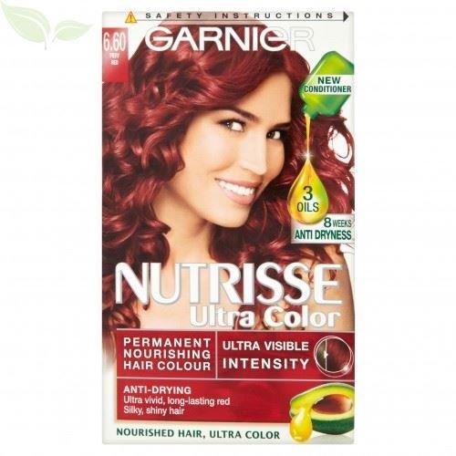 3-x-garnier-nutrisse-ulta-color-permanent-nourishing-hair-colour-660-fiery-red