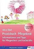 ISBN 9783824802883