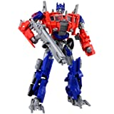 Transformers Movie Optimus Prime classique AD02
