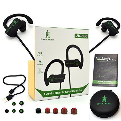Cuffie Bluetooth ... 9680e4084b9f