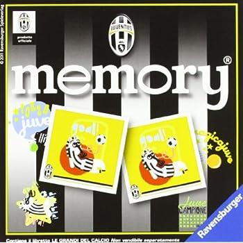Memory Juve