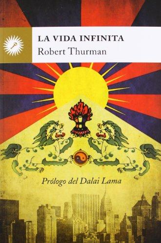 La Vida Infinita (Budismo Tibetano)