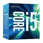 Intel BX80662I56500 - Procesador (65 W, ...