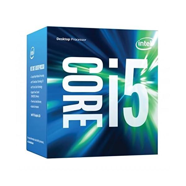 Intel-CORE-I5-6500-320GHZ-SKT1151-6MB-CACHE-TRAY-CM8066201920404-SKT1151-6MB-CACHE-TRAY